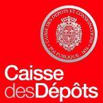Main basse sur les retraites _caisse-des-depots